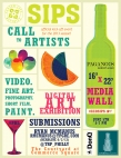 CALL TO ARTISTS-1
